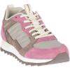 Merrell Women's Alpine Sneaker Shoe - 8 - Erica / Falcon