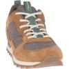 Merrell Men's Alpine Sneaker Shoe - 10.5 - Tobacco