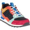 Merrell Men's Alpine Sneaker Shoe - 9.5 - Multi