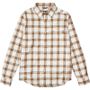 Marmot Men's Aerofohn LS Shirt - Medium - Scotch