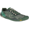 Merrell Men's Vapor Glove 4 Shoe - 7 - Forest