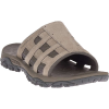 Merrell Men's Moab Drift 2 Slide - 9 - Brindle