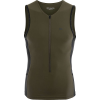 Sugoi Men's RPM Tri Tank - Large - Deep Olive
