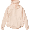 Marmot Women's Annie LS Top - Medium - Mandarin Mist