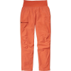 Marmot Women's Dihedral Pant - Small - Amber