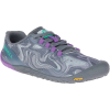 Merrell Women's Vapor Glove 4 Shoe - 8 - Highrise