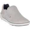 Merrell Men's Primer Laceless Vent Shoe - 8.5 - Paloma
