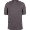 Sugoi Men's Trail Jersey - Small - Dark Charcoal