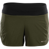 Sugoi Women's Prism 4 IN Short - Small - Deep Olive