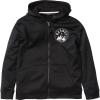 Marmot Boys' Mills Hoody - XL - Black