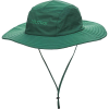 Marmot Breeze Hat