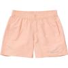 Marmot Girls' Augusta Marie 4 Inch Short - XL - Pink Lemonade