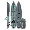 BOTE Lono Aero Inflatable Paddle Board