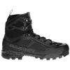 Mammut Men's Taiss Light Mid GTX Boot - 7.5 - Black / Black