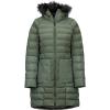 Marmot Women's Margaret Featherless Jacket - Medium - Crocodile