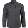 Icebreaker Men's Tropos Jacket - Small - Monsoon
