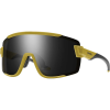 Smith Wildcat ChromaPop Sunglasses - One Size - Matte Mystic Green