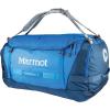 Marmot Long Hauler Duffel Expedition Bag