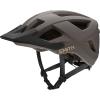 Smith Session MIPS Helmet