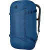 Gregory Compass 40L Bag