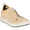 Merrell Women's Gridway Shoe - 5 - Gold