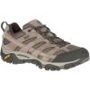Merrell Men's MOAB 2 Waterproof Shoe - 7.5 - Boulder