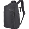 Marmot Ashby Day Pack