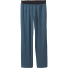 Prana Men's Vaha Pant - Small Short - Atlantic