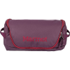 Marmot Compact Hauler Gear Bag