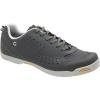 Louis Garneau Men's Urban Shoe - 38 - Asphalt