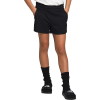 The North Face Girls' Aphrodite 3.5 Inch Short - XL - TNF Black
