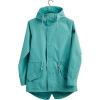 Burton Women's Sadie Jacket - Small - Buoy Blue
