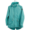 Burton Women's Sadie Jacket - Medium - Buoy Blue