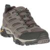 Merrell Men's MOAB 2 Gore-Tex Shoe - 7.5 - Boulder
