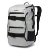 Columbia Street Elite Backpack