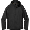 Smartwool Men's Merino Sport Ultra Light Hoodie - XL - Black