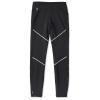 Smartwool Men's Merino Sport Fleece Tight - XXL - Black