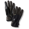 Smartwool Spring Glove