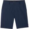 Smartwool Men's Merino Sport 10 Inch Short - XL - Deep Navy