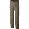 Columbia Men's Silver Ridge Convertible Pant - 44x34 - Sage
