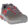 Merrell Men's Zion Waterproof Shoe - 7 - Merrell Grey