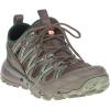 Merrell Men's Choprock Shoe - 8 - Boulder