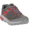 Merrell Men's Zion Shoe - 15 - Merrell Grey