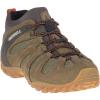 Merrell Men's Chameleon 8 Stretch Shoe - 14 - Olive