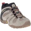 Merrell Men's Chameleon 8 Stretch Shoe - 9 - Boulder