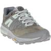 Merrell Women's Zion Shoe - 5 - Merrell Grey