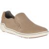 Merrell Men's Primer Laceless Vent Shoe - 7 - Boulder