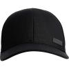 Icebreaker Patch Hat