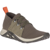 Merrell Men's Range AC+ Shoe - 11.5 - Olive
