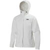 Helly Hansen Women's Loke Jacket - Medium - White